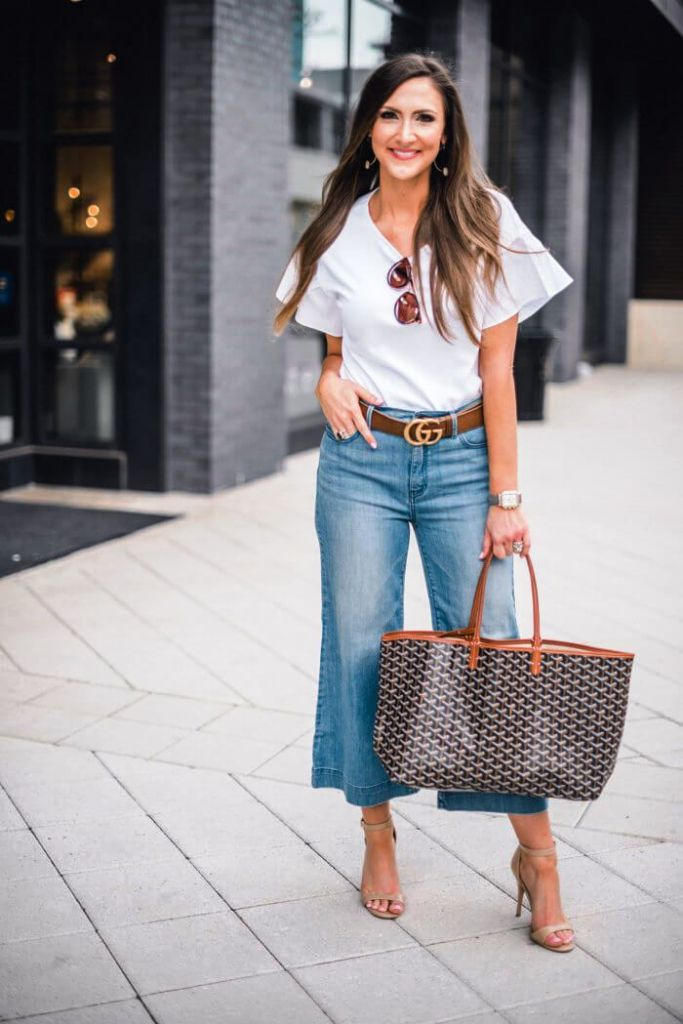 Stylish Weekend Date Outfits
